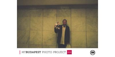 Jóbarát - fedél nélkül Budapest
