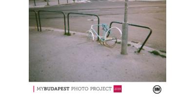 Végeredmény - bicikli